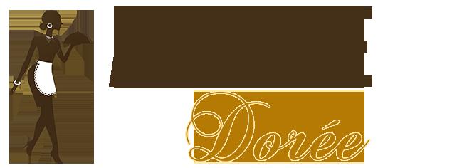 Réceptions et organisation d'événements à Kinshasa | Agence Dorée