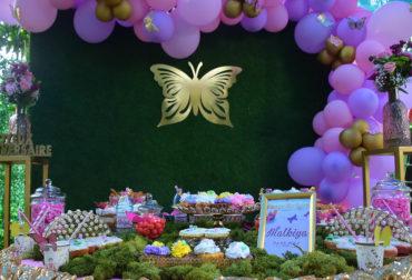 Bienvenue dans le monde féerique de Malkiya by Agence Dorée