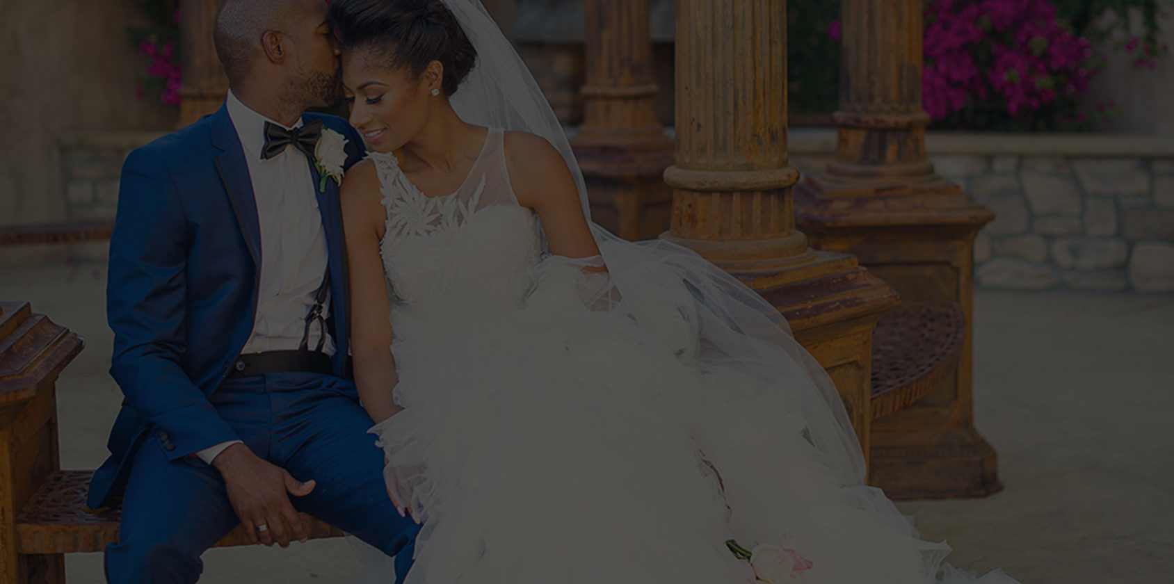 Event planner et Wedding planner à Kinshasa